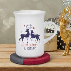 personalised-loving-reindeers-ceramic-windsor-mug