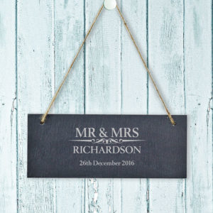 personalised-mr-and-mrs-large-slate-sign